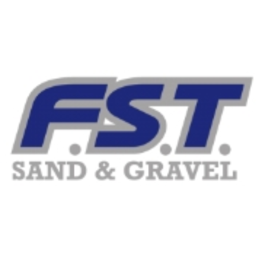FST Sand & Gravel - Serving the Southern California area since 1964